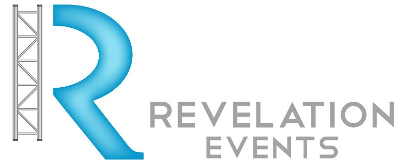 Revelation Events